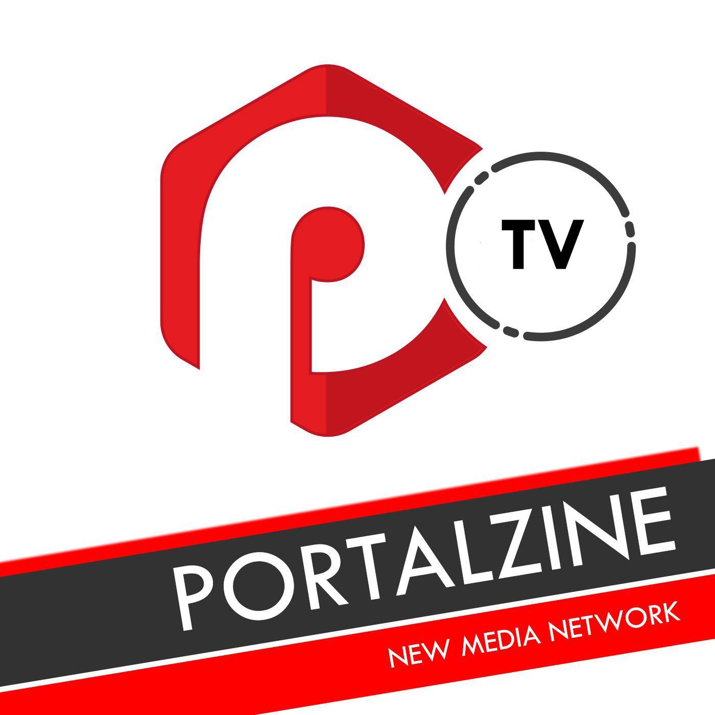 <![CDATA[portalZINE.TV - Spass an neuer Technologie [SD]]]>