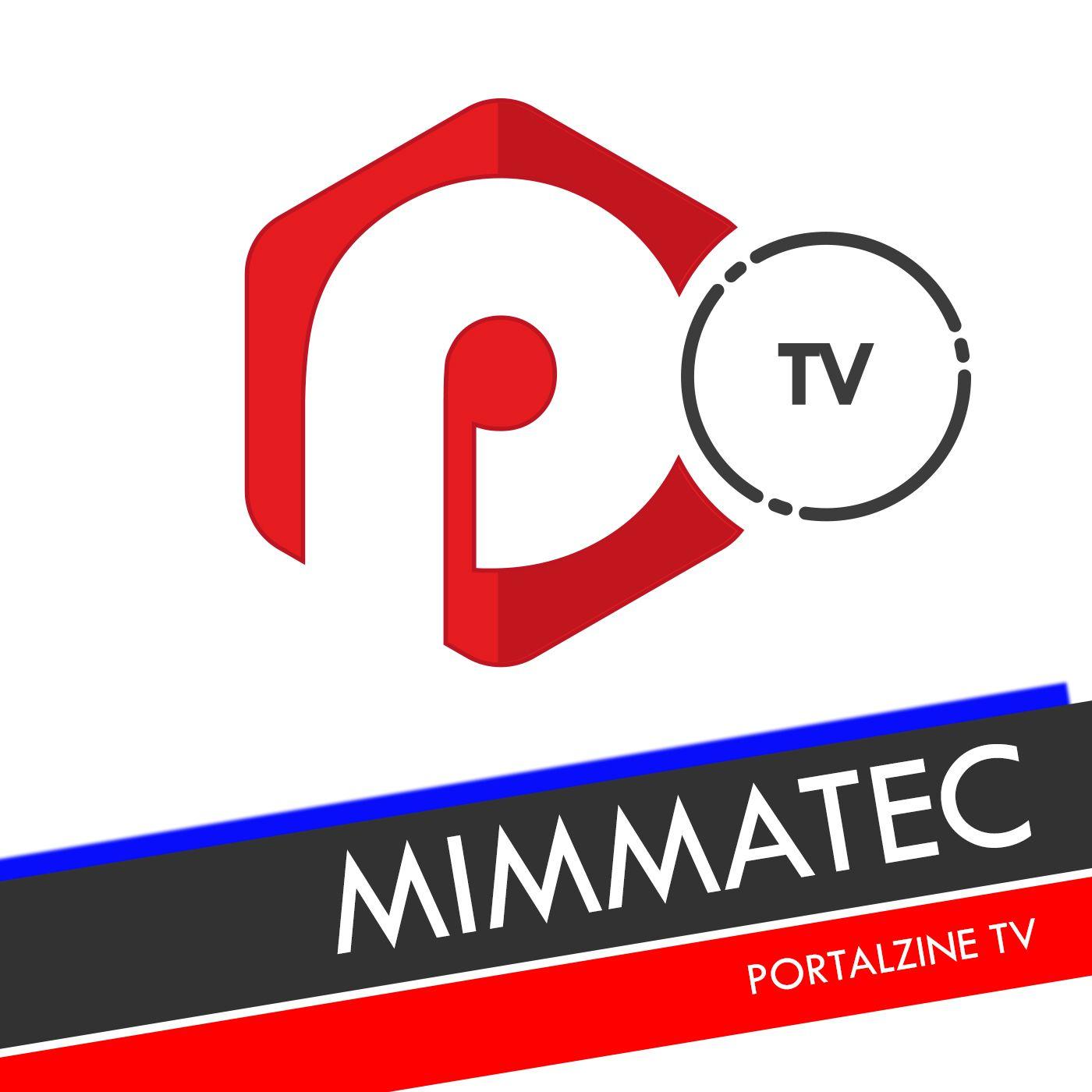 <![CDATA[mimmaTEC.TV - Foto, Video, Audio [HD]]]>