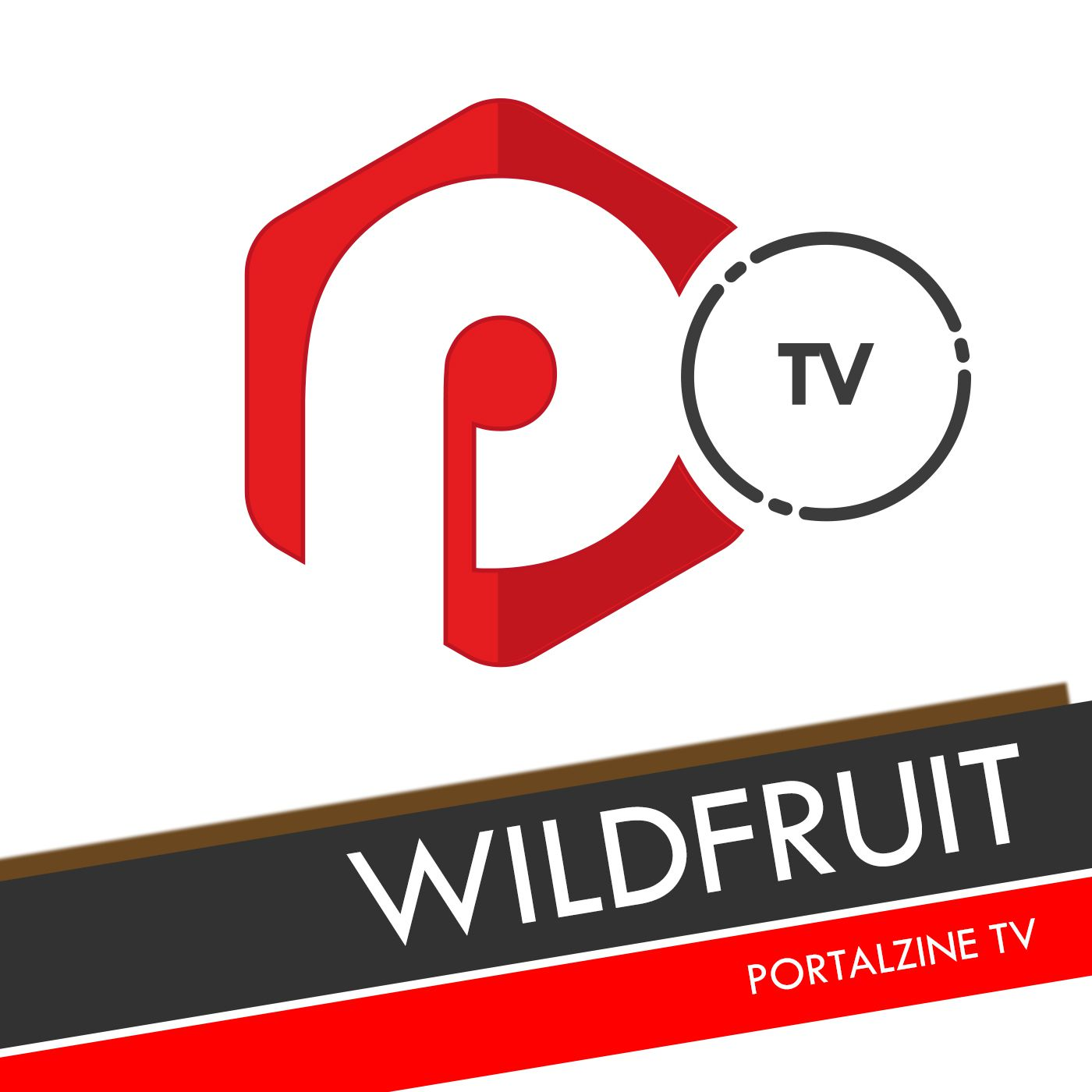 <![CDATA[wildFRUIT.TV - Lifestyle & more [HD]]]>